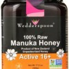 Is Manuka Honey Acne Good For You
